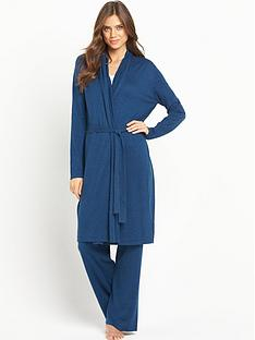 ugg-australia-marie-dressing-gown