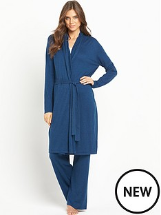 ugg-australia-ugg-marie-dressing-gown