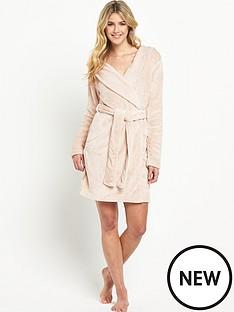 ugg-australia-miranda-dressing-gown