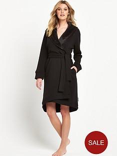 ugg-australia-duffield-dressing-gown