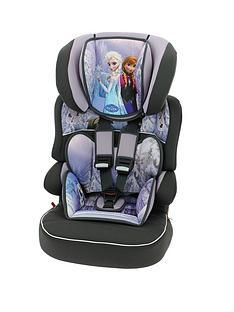 disney-frozen-beline-highback-booster-group-123-car-seat