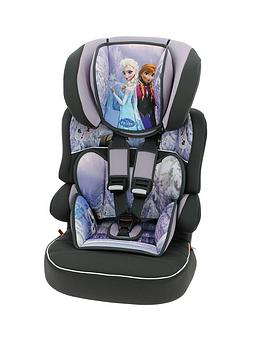 disney-frozen-beline-highback-booster-group-123-car-seat