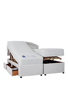 mibed-fraiser-adjustable-divan-bed-2-x-linked-beds-includes-headboard