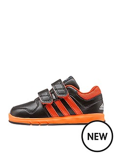 adidas-adidas-fb-lk-trainer-chaos-toddler