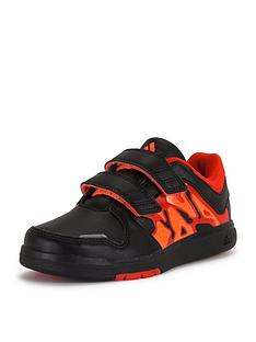 adidas-adidas-fb-lk-trainer-chaos-junior