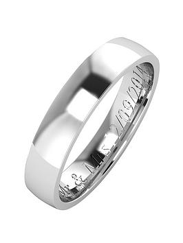 The Love Silver Collection The Love Silver Collection Argentium Silver  ... Picture