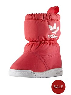 adidas-originals-adidas-originals-slip-on-boot-toddler