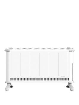 Dimplex Dimplex 403Tsti 3Kw Convector Heater With Mechanical Timer Picture
