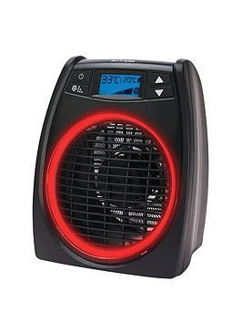 dimplex-dxglo2-glofan-heater
