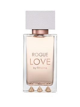 rihanna-rogue-love-125ml