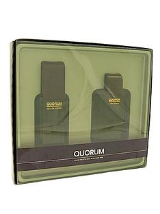 antonio-puig-quorum-100ml-edt-and-100ml-aftershave-gift-set