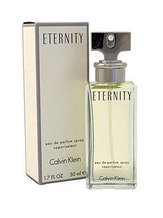 calvin-klein-eternity-50ml-edp
