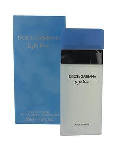 dolce-gabbana-light-blue-women-50ml-edtnbsp