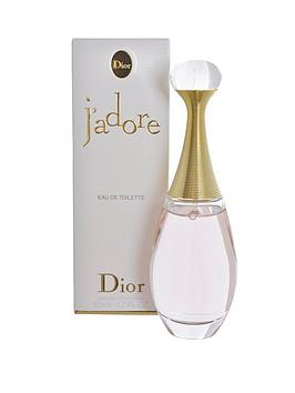 dior-jadore-50ml-edt