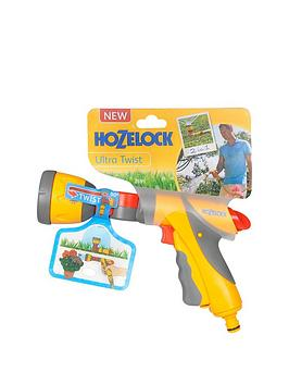 hozelock-ultra-twist-spray-gun-and-sprinkler