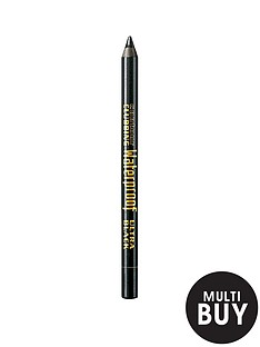 bourjois-contour-clubbing-waterproof-eyeliner-ultra-black-amp-free-bourjois-cosmetic-bag