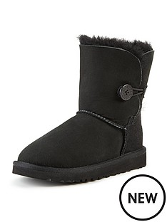 ugg-australia-baby-girls-bailey-button-boot