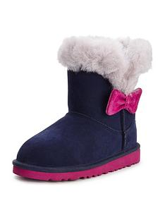 ugg-australia-ugg-kourtney-bow-boot