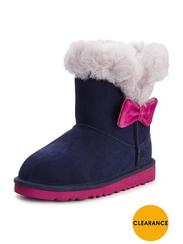 ugg-australia-ugg-kourtney-bow-boot