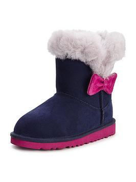Ugg Boots Littlewoods