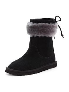 ugg-australia-ugg-pollie-girls-boot