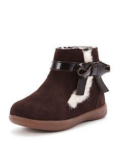 ugg-australia-ugg-toddler-libbie-boot