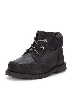 ugg-australia-ugg-orin-wool-boot