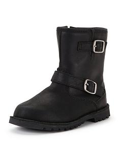 ugg-australia-ugg-harwell-leather-boot
