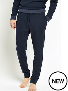 emporio-armani-sweat-mens-lounge-pants