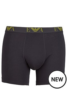 emporio-armani-mens-boxers-3-pack