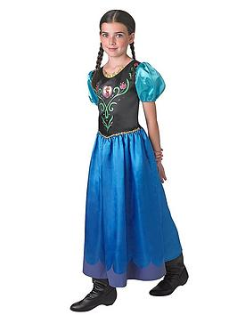disney-frozen-girls-classic-anna-child-costume-age-9-14