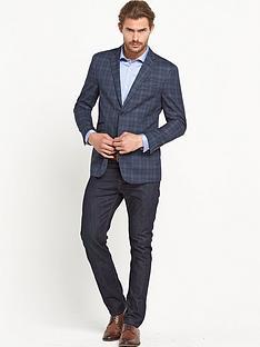 skopes-spokes-ward-mens-jacket