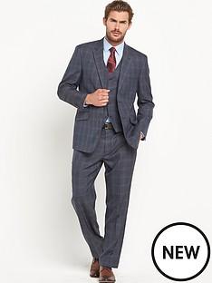 skopes-skopes-mount-joy-suit-jacket