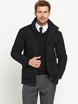SKOPES MORPETH JACKET