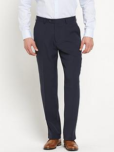 skopes-charlton-stripe-mens-suit-trousers