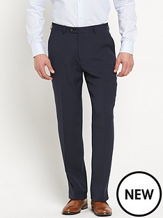 skopes-skopes-charlton-stripe-suit-trouser