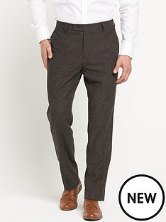 skopes-skopes-james-suit-trouser
