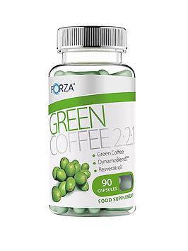 forza-green-coffee