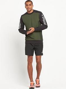 adidas-adidas-climacool-365-crew-neck-sweat