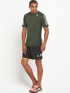 adidas-adidas-climacool-365-t-shirt