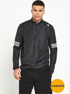 adidas-adidas-response-running-jacket