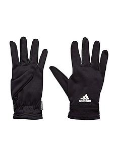 adidas-adidas-climawarm-fleece-gloves