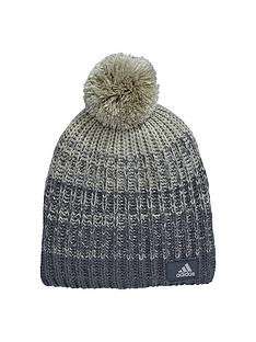 adidas-climaheat-fade-mens-beanie-hat