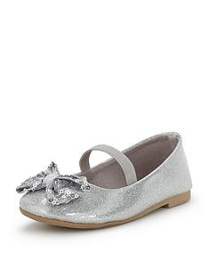 ladybird-younger-girls-sparkle-party-ballerina