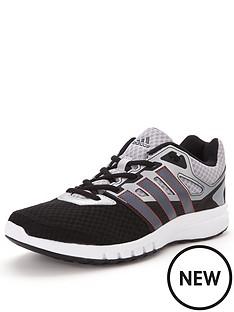 adidas-galaxy-2-trainer