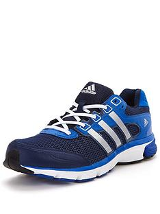 adidas-nova-cushion-trainers-navysilverblue