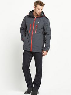 trespass-lupton-waterproof-mens-jacket