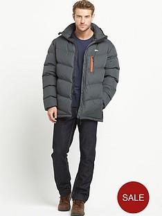 trespass-blustery-padded-mens-jacket