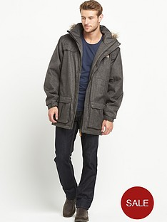 trespass-oran-waterproof-padded-parka