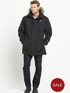 trespass-genesee-mens-parka